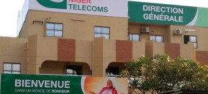 Niger_Telecom_Direction_generale